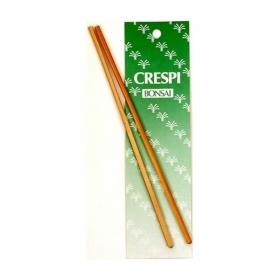 Bastoncini in bambù