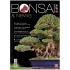 BONSAI & news 173 - May-June 2019