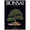 BONSAI & news 3 - Janvier-Février 1991