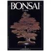 BONSAI & news 5 - Mai-Juin 1991