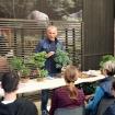 Workshop Beginners with G. Settembrini - Sunday 15 september