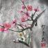 Silk painting laboratory - Sunday 15 September