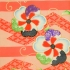 Laboratorio Pittura su seta - domenica 15 settembre
