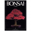 BONSAI & news 7 - Septembre-Octobre 1991