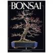 BONSAI & news 8 - november-december 1991