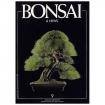 BONSAI & news 9 - Janvier-Fevrier 1992