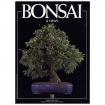 BONSAI & news 10 - Marz-Avril1992