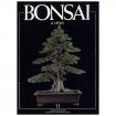 BONSAI & news n.  11 - Maggio-Giugno 1992