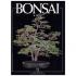 BONSAI & news n.  12 - Luglio-Agosto 1992