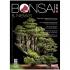 BONSAI & news 175 - Septembre-Octobre 2019