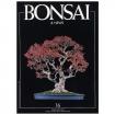 BONSAI & news 16 - March-April 1993