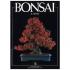 BONSAI & news n.  18 - Luglio-Agosto 1993