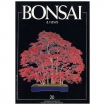 BONSAI & news 20 - November-December 1993