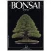 BONSAI & news n.  23 - Maggio-Giugno 1994