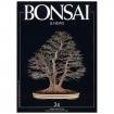 BONSAI & news 24 - Juillet-Août 1994