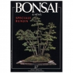 BONSAI & news n.  27 - January-February 1995