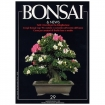 BONSAI & news 29 - May-June 1995