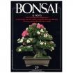 BONSAI & news 29 - Maggio-Giugno 1995