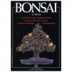 BONSAI & news n.  30 - Luglio-Agosto 1995