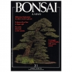 BONSAI & news 31 - Septembre-Octobre 1995