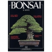 BONSAI & news 32 - November-December 1995