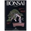 BONSAI & news 35 - May-June 1996