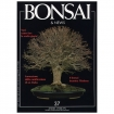 BONSAI & news 37 - Settembre-Ottobre 1996