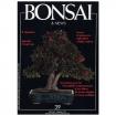 BONSAI & news 39 - Gennaio-Febbraio 1997