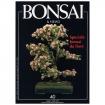 BONSAI & news n.  40 - Marzo-Aprile 1997