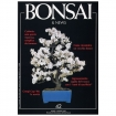 BONSAI & news 42 - July-August 1997