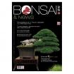 BONSAI & news 176 - November-December 2019
