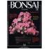 BONSAI & news n.  53 - Maggio-Giugno 1999