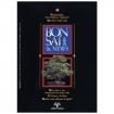 BONSAI & news n.  60 - Luglio-Agosto 2000