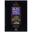 BONSAI & news n.  61 - Settembre-Ottobre 2000