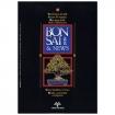 BONSAI & news 64 - Marzo-Aprile 2001