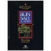 BONSAI & news n.  65 - Maggio-Giugno 2001