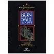 BONSAI & news n.  67 - Settembre-Ottobre 2001