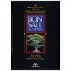 BONSAI & news 71 - Maggio-Giugno 2002