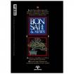 BONSAI & news n.  74 - Novembre-Dicembre 2002