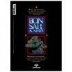 BONSAI & news 78 - Luglio-Agosto 2003