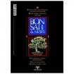 BONSAI & news 82 - Marzo-Aprile 2004