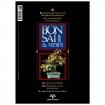 BONSAI & news 85 - Settembre-Ottobre 2004