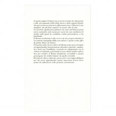 Bon-sai - storia, arte e filosofia - Antonio Ricchiari