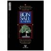 BONSAI & news 87 - January-February 2005