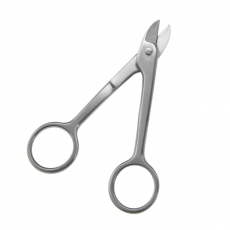 Wire Scissors - 110 mm
