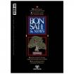 BONSAI & news 91 - Settembre-Ottobre 2005