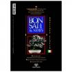 BONSAI & news 93 - Gennaio-Febbraio 2006