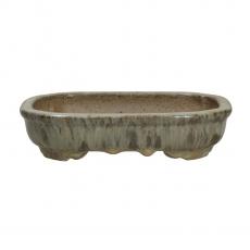 Vaso 16,5 cm nuvola - Shuiming