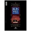 BONSAI & news 97 - Settembre-Ottobre 2006