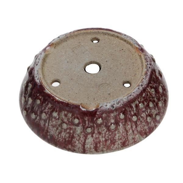 Vaso 14 cm tondo - Shuiming